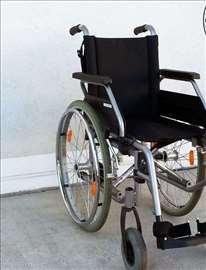 Invalidska kolica B+B br 48
