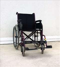 Invalidska kolica Suntec br 61