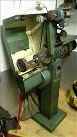 Kombinovana obućarska mašina.