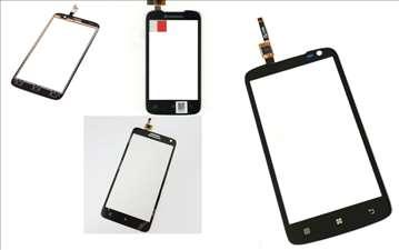 Touch screen za Lenovo A536