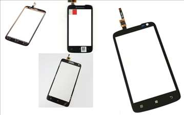 Touch screen za Lenovo A7600