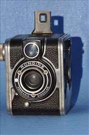 Ferrania rondine stari fotoaparat