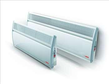 Bosch Tronic 1000 električni radijatori-konvektori