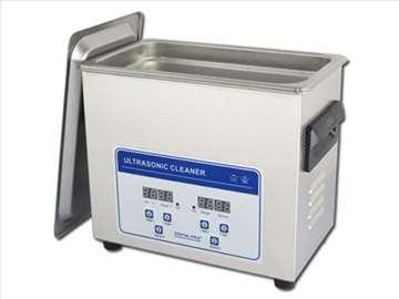 Ultrazvučne kade 3.2l