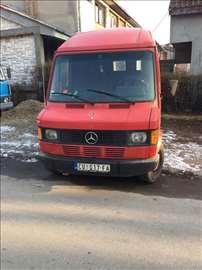 Mercedes Benz 310