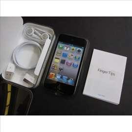 Apple iPod 4 (nije iPad tablet)