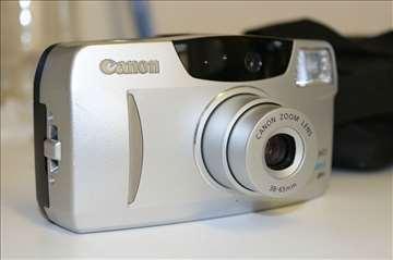 Canon Prima 76