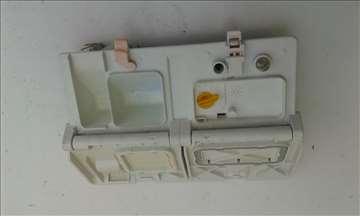 Dozirna posuda za mašinu za sudove Ignis ADL 166