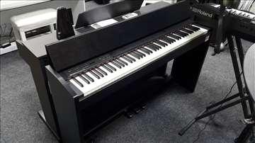 Music Master digitalni klavir