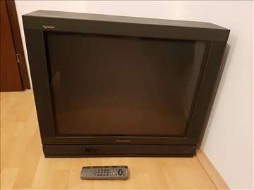 Panasonic televizor prodaja