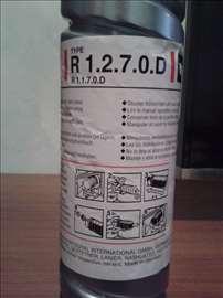 Ricoh toneri 1270D original