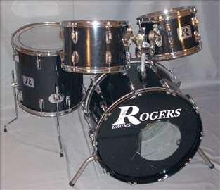 Rogers vintage