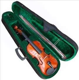 Violina Eclipce CX-S082  3/4