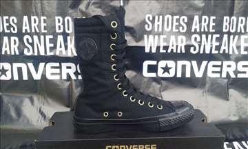 Converse original (novo), broj-35