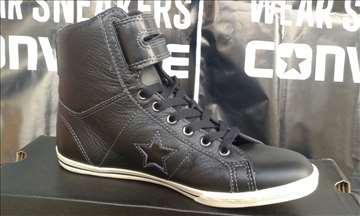Converse original (novo) broj - 38