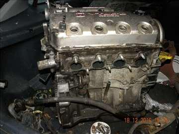 Honda d15z3 vtec motor