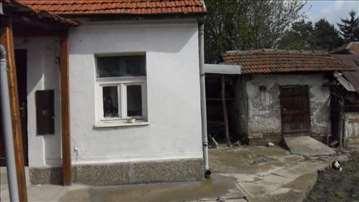 Kuća Borča ID#108