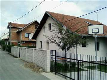 Kuća Borča ID#72