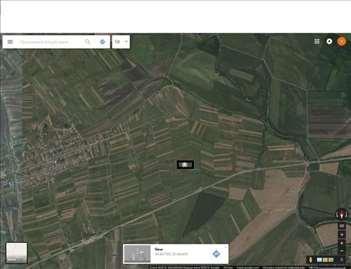 Poljoprivredno  zemljište Ovča ID#192