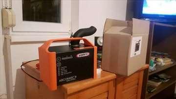 Uređaj za dezinfekciju autoklima