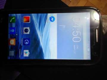 Alcatel One Touch C5