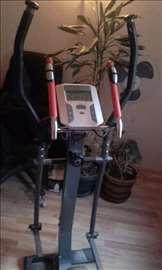 Eliptični sobni bicikl