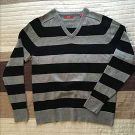 Esprit džemper, original