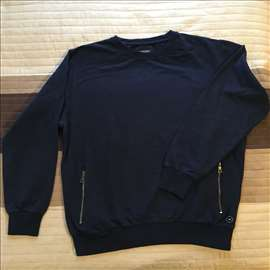 Springfield džemper kao novo, original