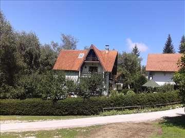 Zlatibor, sobe sa kupatilom i apartmani