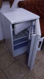 Frižider Gorenje