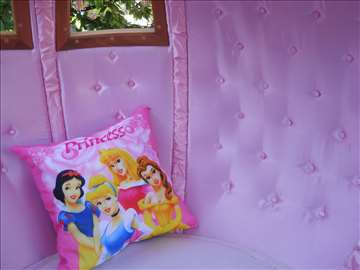 Krevet za decu