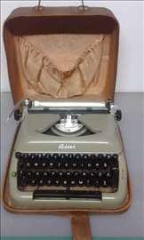 Pisaće mašine