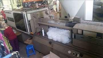 Prodajemo Krauss Maffei 250 - 1420A