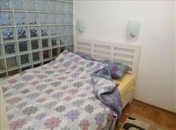 Beograd, NG apartman