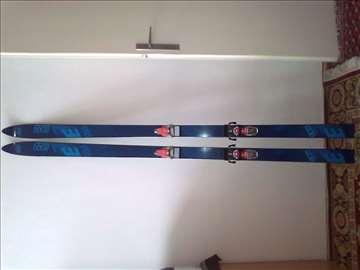 Elan skije i oprema