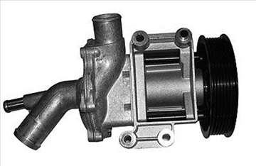 Mini Cooper 1.4B,1.6B, Pumpa Vode, NOVO