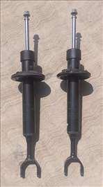 Prednji amortizeri za VW PASAT B5, B5.5, Audi. . .