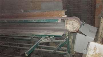 Šlajferica za drvo