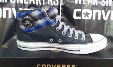 Converse, originalne, (nove), broj 43