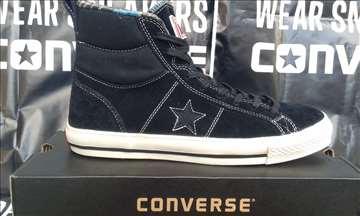 Converse original, novo, broj-44