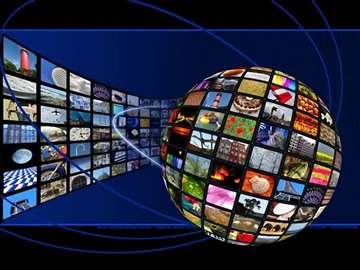 IPTV Refundo ---IPTV po mjeri svkoga---