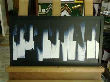 Klavir 1