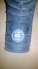 Lancia kappa- senzor temperature usisanog vazduha