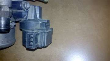 LANCIA KAPPA-aktuator kontrole brzine na ler