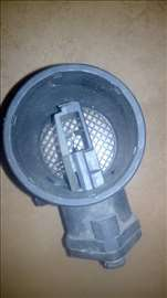 LANCIA KAPPA-senzor mase protoka vazduha(MAF)