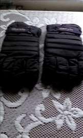 Muške termo rukavice