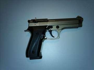 Startni pištolj Ekol Firat Magnum