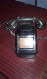 Telefon na kurblu