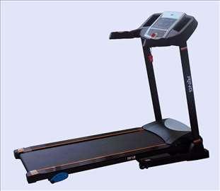 Traka za trčanje RX-133