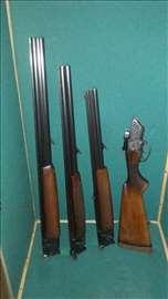 Lovačko Oružje Halo Oglasi